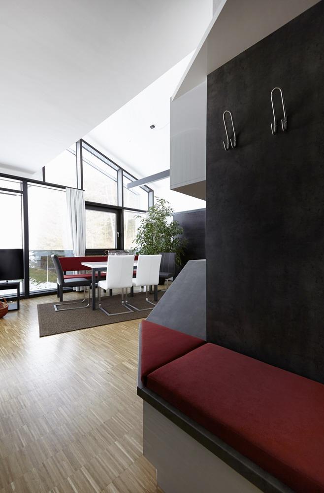 Top Level Drei Apartments Thurnbach Top Level Math Wallpaper Golden Find Free HD for Desktop [pastnedes.tk]