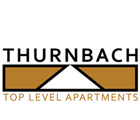 Top Level Apartments Thurnbach Tirol